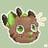 Whiskerears's avatar