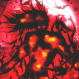 Segundo rei's avatar