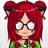 Sinaam's avatar