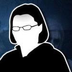 JadedTLC's avatar