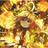 Drakonixal's avatar