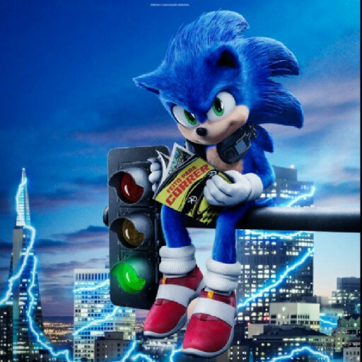 SonicGames452 m's avatar
