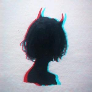 Lixxxx's avatar