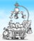 BattleCatsPlayer9999's avatar