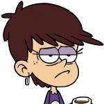 Полли Милаха's avatar
