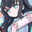 Avatar de Hanako - chan no.7