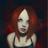 Xira38's avatar