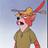 Dertyfish's avatar
