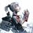 Inewbie's avatar