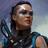 Tammzz's avatar