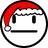 Yee of the Yee's avatar