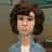 MayaEki's avatar