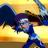 Zarya Goodfey-Moonwolf's avatar