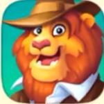 Adarsh2019's avatar