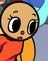 NotAPrettyCure's avatar