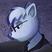 OfficialBrandonF's avatar