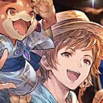 Tecchen's avatar