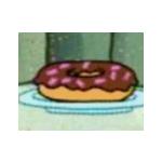 Jfjdfjdijfidjf849949343943's avatar