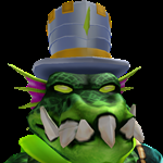 Lolizardguy's avatar