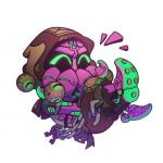 CuriouslyKai's avatar