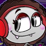 7 GRAND UMP's avatar
