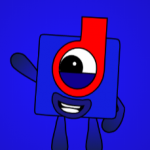 Jaydob04