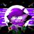 StrangeHamster25's avatar