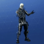 Fortnite and apple and onion is cool's avatar