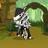 XInnieminnieX's avatar