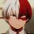Loveloni33's avatar