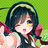 IiGlitteroid's avatar