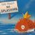 That Splash Tho's avatar