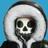 MisterBarista's avatar