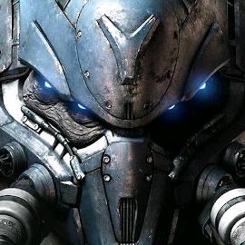 Eliksni Gaming's avatar