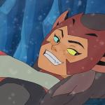 TwillyDas's avatar