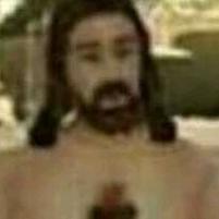 Baurus The Unbeaten's avatar