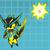 Battlebird454