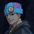 Ducky Ducklett's avatar