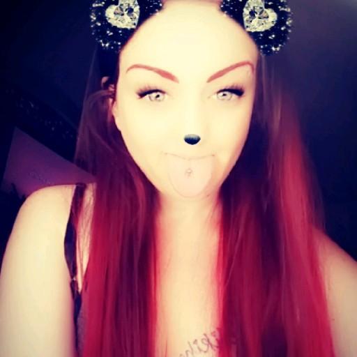 Kiss's-A.H's avatar