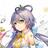 NebulousViper's avatar