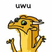 Smok1125's avatar