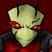 Cravitus's avatar