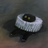 Honeycrispp's avatar
