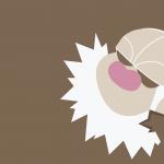 Monaflemit's avatar