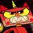 Crz02melizas's avatar