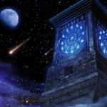 MysticFantasy08's avatar