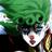 ZeroMastery's avatar