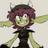 Whoubea's avatar