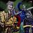 Bendgames2004's avatar