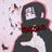Krazeus's avatar